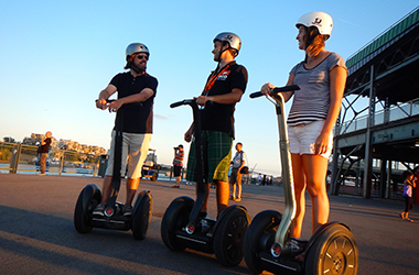 Photo-Segway-VPM